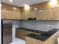 Cần Cho thuê căn hộ Summer Square Quận 6, Dt : 75m2, 3PN, 2wc