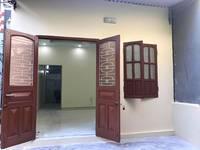 Bán nhà 1,5 tầng trong ngõ 154 Khúc Thừa Dụ, 492 Thiên Lôi, Lê Chân, HP