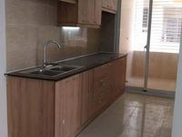 Cần cho thuê gấp căn hộ Khuông Việt Q.Tân Phú, Dt :  70 m2, 2PN