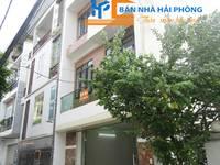 Bán nhà chính chủ trong ngõ 7 Phú Xá, Hải An, Hải Phòng