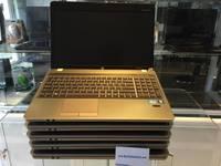 Laptop cũ giá rẻ tại vinh. HP Probook 4530s