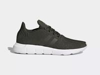 Mã sản phẩm:Giày chạy SWIFT dành cho nữ