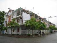 Bán nhà liền kề PG An Đồng,