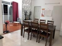 Cho thuê phòng hoặc tìm người ở ghép tại chung cư Bình Khánh quận 2