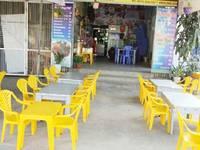 Sang nhượng toàn bộ quán nhậu 728 Thiên Lôi, Lê Chân, Hải Phòng