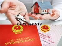 Bán đất xã Lâm Động,Thủy Nguyên, Hải Phòng giá 5tr/m2