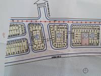 Bán 04 lô đất tuyến trong đường Thế Lữ - Sông Tam Bạc - Hồng Bàng - Hải Phòng