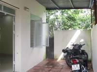 Bán nhà trong ngõ 474 Đà Nẵng, Hải An, HP