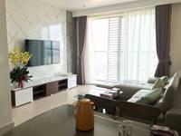 Cho thuê căn hộ cao cấp SHP Plaza  Lạch Tray  view đẹp, giá chỉ trừ 15tr/ tháng
