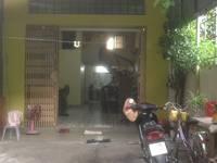 Tôi cần bán nhà riêng tại đường mương Trại Lẻ,Kênh Dương,Lê Chân,Hải Phòng