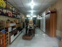 Chuyển nhượng cửa hàng 143m2 thoáng mát sạch sẽ phố Phạm Văn Bạch - Phường Yên Hòa - Cầu Giấy....