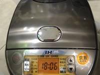 Nồi cơm điện Nhật Bản Zojirushi NP-VN18 mới Nguyên Hộp Giá Hót