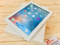The2Tstore: Apple Ipad 3 Fullbox Likenew Wifi 4G đủ mọi tầm giá, tặng kèm bao da xịn