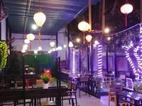Chuyển nhượng lại quán cafe tại 355-357 Nam Dư,Hoàng Mai.