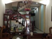 Chính chủ cần bán căn nhà 4 tầng ngõ 105 Trung Hành, Đằng Lâm, Hải An, Hải phòng, diện tích...