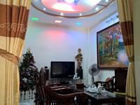 Phòng trọ cao cấp đầy đủ tiện nghi gần khu Tân Mai, Trương Định