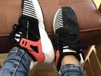 Giày dép nữ giá tốt