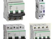 Nhà phân phối thiết bị điện Schneider, thiết bị chiếu sáng Duhal