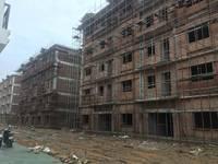 Bán tầng 1 chung cư Hoàng Huy 5 tầng giá rẻ.