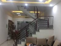 Cần Bán căn nhà 3 tầng trong ngõ 200 Văn Cao, Ngô Quyền, Hải Phòng