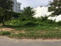 Cho thuê 320 m2 đất ngay góc 2 mặt tiền KDC Hưng Phú 1 gần Big C Cần Thơ ...
