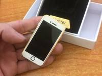 Hộp quẹt iphone- mã sp  SP0447