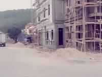 Cần bán lô đất đông bắc dự án khu đô thị gò gai ,thủy sơn thủy nguyên .hải phòng