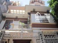 Bán nhà 2.1 tỷ ngõ 309 đường Đà Nẵng, Ngô Quyền, Hải Phòng sổ đỏ chính chủ