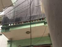 Bán nhà ngõ phố Cựu Thành Tp Hải Dương