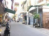 Bán nhà số 47/258 Đà Nẵng, Ngô Quyền, Hải Phòng