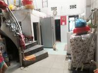 Bán nhà mặt đường số 88 Chợ Hàng Cũ, Lê Chân, Hải Phòng