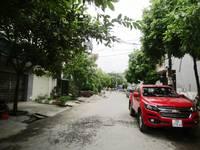 Bán nhà số 3 Đào Nhuận, Lê Chân, Hải Phòng