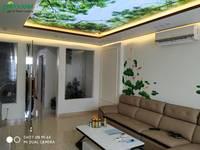 Cho thuê nhà riêng 3-4-5-6 phòng ngủ full nội thất tại Hải Phòng.LH 0965 563 818