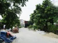 Bán đất khu vật liệu điện Trang Quan, An Đồng, An Dương, Hải Phòng
