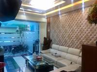 Bán nhà ngõ 193 Văn Cao 4 tầng mới đủ nội thất tiện nghi đường rộng 30m2 có vỉa hè...