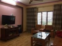 Cần bán nhà 4,5 tầng lệch mới rất đẹp khu An Phú TP Hải Dương