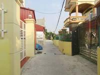 Bán lô đất Hy Tái, Hồng Thái, An Dương, Hải Phòng giá 3.5 triệu/m2, DTMB 80.3m2