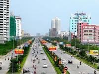 Cho thuê nhà 425m2 vị trí đẹp mặt đường Lê Hồng Phong, Ngô Quyền, Hải Phòng