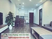 Cho thuê Căn Hộ/phòng ở 6 - 8 - 13 tr/tháng đầy đủ tiện nghi,Vincom, Văn Cao, Waterfront, SHP Plaza...