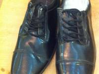 Giày công sở : size 40, size 42
