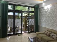 Cho thuê căn hộ cao cấp quận Hải Châu
