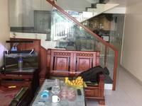 Bán nhà độc lập đường Bến Láng - chỗ nhà hàng Amakong đi vào