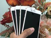 Iphone 6s lock giá rẻ nhất Đà Nẵng hàng cam kết 99 đẹp keng Hỗ trợ trả góp