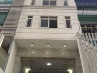 Văn phòng tại quận 4. Diện tích từ 20 đến 35m2. vị trí tầng trệt tòa Building