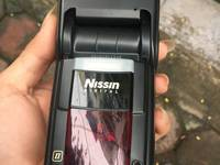 Đèn flash Di866 mark II forr canon