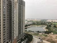 Cho thuê căn hộ 3PN view hồ Trung Văn tòa S4- Seasons Avenue.