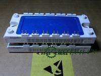 Chuyên cung cấp BSM25GD120DN2E3224, BSM25GD120DN2 IGBT Eupec 25A 1200V giá rẻ toàn quốc