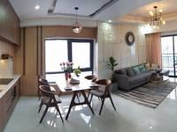 Bán căn hộ chung cư tại Sơn Trà Ocean View - Quận Sơn Trà - Đà Nẵng