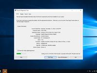Cần tiền bán con laptop HP đẹp
