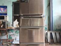 Tủ lạnh hitachi vip đá rơi